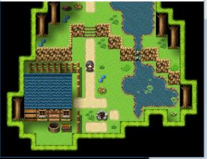 RPG Game (3)